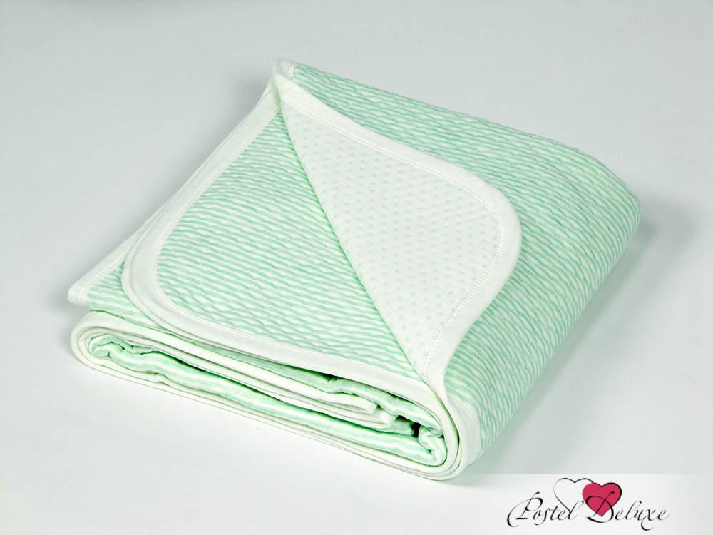 Покрывало Tango Покрывало Mikado Цвет: Зеленый (150х200 см) mikado x plode bolognese