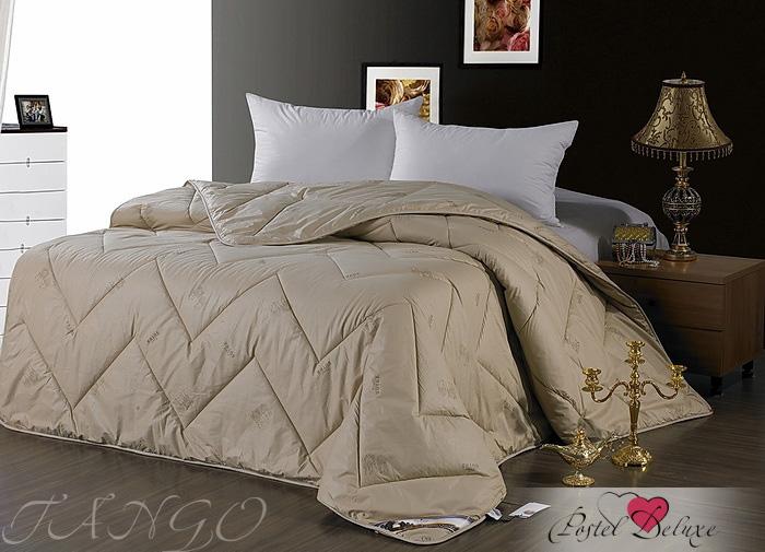 Одеяло Tango Постель Делюкс 2580.000