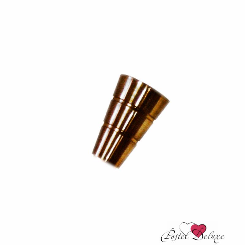 Аксессуары для штор ARCODOROВид изделия: Наконечники для карнизов<br>Материал: Металл<br>Размер: 20х40 мм<br>Вид крепления: Болты<br><br>Аксессуары имеют гальваническое покрытие, что позволяет им сохранить цвет и привлекательный внешний вид на долгие годы. <br>Наконечники для карнизов с диаметром 16 мм.<br>Наконечники можно использовать для карнизов и для подхватов со cменными наконечниками.<br><br>Комплектация:<br>- наконечники - 2 шт.<br>- болты - 2 шт.<br>- ключ для крепления - 1 шт.<br>- упаковка - полиэтиленовый пакет.<br><br>Производитель: ARCODORO<br>Cтрана производства: Россия<br><br>Тип: Аксессуары для штор<br>Размерность комплекта: Аксессуары для штор<br>Материал: Металл<br>Размер наволочки: None<br>Подарочная упаковка: Аксессуары для штор<br>Для детей: Аксессуары для штор<br>Ткань: Металл<br>Цвет: None