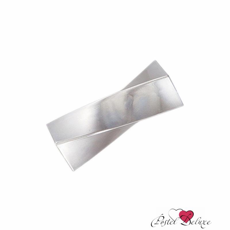 Аксессуары для штор ARCODOROВид изделия: Наконечники для карнизов<br>Материал: Металл<br>Размер: 34х79 мм<br>Вид крепления: Болты<br><br>Аксессуары имеют гальваническое покрытие, что позволяет им сохранить цвет и привлекательный внешний вид на долгие годы. <br>Наконечники для карнизов с диаметром 16 мм.<br>Наконечники можно использовать для карнизов и для подхватов со cменными наконечниками.<br><br>Комплектация:<br>- наконечники - 2 шт.<br>- болты - 2 шт.<br>- ключ для крепления - 1 шт.<br>- упаковка - полиэтиленовый пакет.<br><br>Производитель: ARCODORO<br>Cтрана производства: Россия<br><br>Тип: Аксессуары для штор<br>Размерность комплекта: Аксессуары для штор<br>Материал: Металл<br>Размер наволочки: None<br>Подарочная упаковка: Аксессуары для штор<br>Для детей: Аксессуары для штор<br>Ткань: Металл<br>Цвет: None