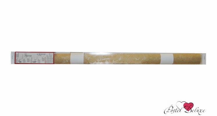 Римские и рулонные шторы Уют Рулонные шторы Плайн Цвет: Молочный Шоколад
