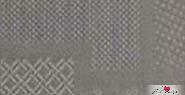 Покрывало UmbritexПокрывала<br>Производитель: Umbritex<br>Страна производства: Испания<br>Размер: Двуспальные<br>Размер, см: 180х270 см<br>Материал: Жаккард<br>Состав: 20% Полиэстер, 80% Хлопок<br><br>Тип: покрывало<br>Размерность комплекта: Двуспальные<br>Материал: Жаккард<br>Размер наволочки: None<br>Подарочная упаковка: None<br>Для детей: нет<br>Ткань: Жаккард<br>Цвет: Серый