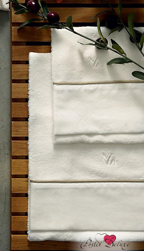 Полотенце VALERONПолотенца<br>Производитель: Valeron<br>Страна производства: Турция<br>Материал: Бамбук<br>Размер: 30х50 см, 50х100 см, 100х150 см<br>Плотность: 550 г/м2<br><br>Тип: полотенце<br>Размерность комплекта: None<br>Материал: Велюр - Махра<br>Размер наволочки: None<br>Подарочная упаковка: есть<br>Для детей: нет<br>Ткань: Велюр - Махра<br>Цвет: Бежевый,Кремовый
