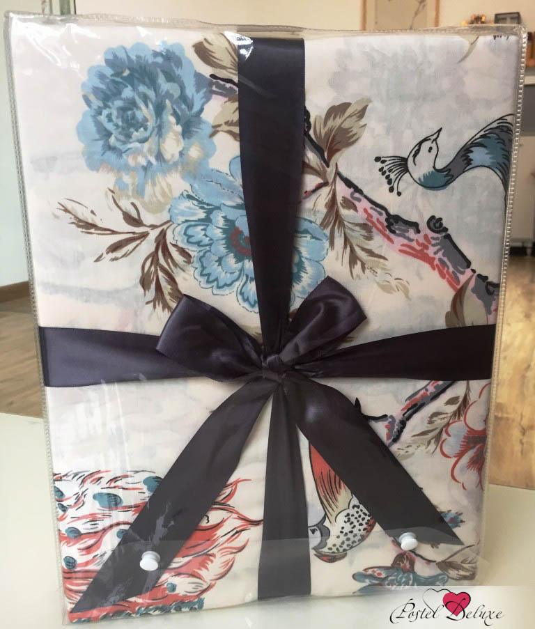 где купить  Постельное белье Valtery Постельное белье Leah(2 сп. евро)  по лучшей цене