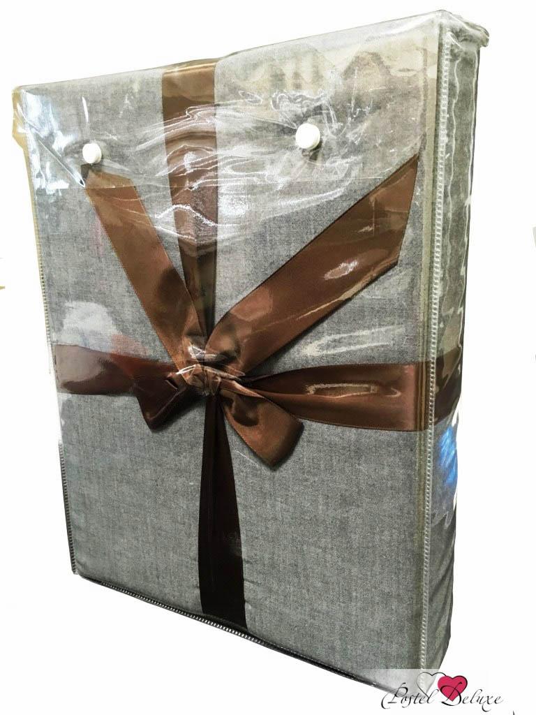 где купить Постельное белье Valtery Постельное белье Lawson  (2 спал.) по лучшей цене