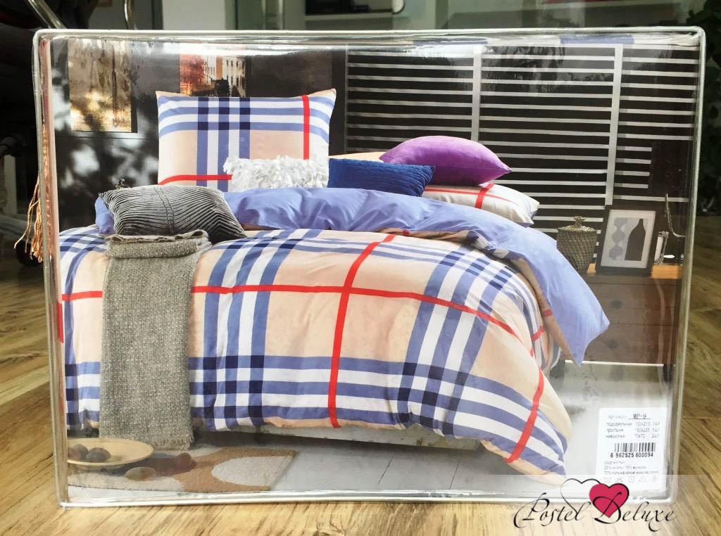 Постельное белье Valtery Постельное белье Vega  (семейное) постельное белье valtery постельное белье merle семейное