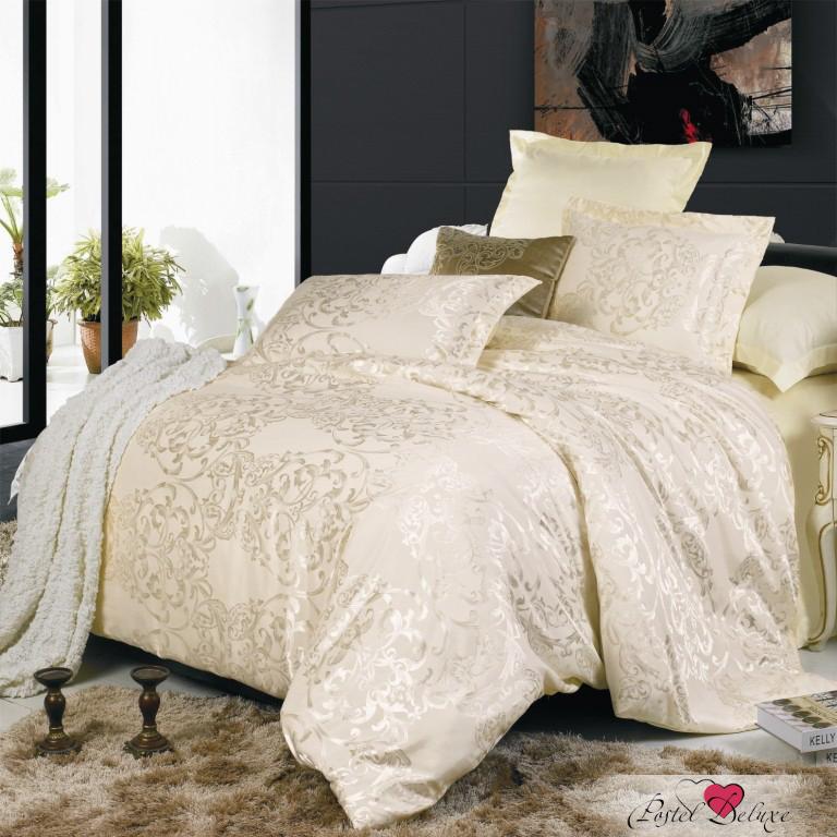 все цены на  Постельное белье Valtery Постельное белье Soraka  (2 спал.)  в интернете