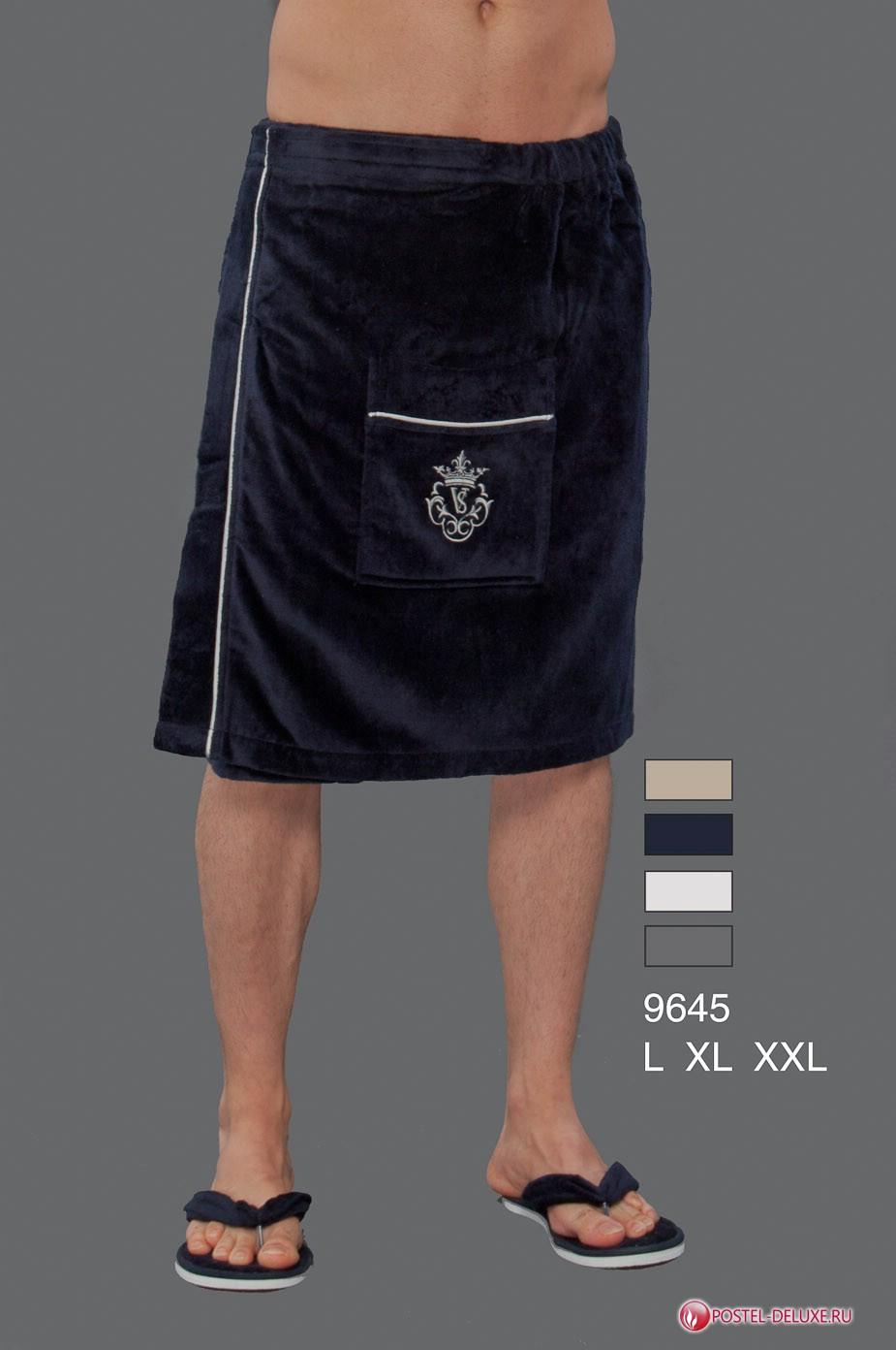 Набор для сауны Virginia Secret Постель Делюкс 1540.000