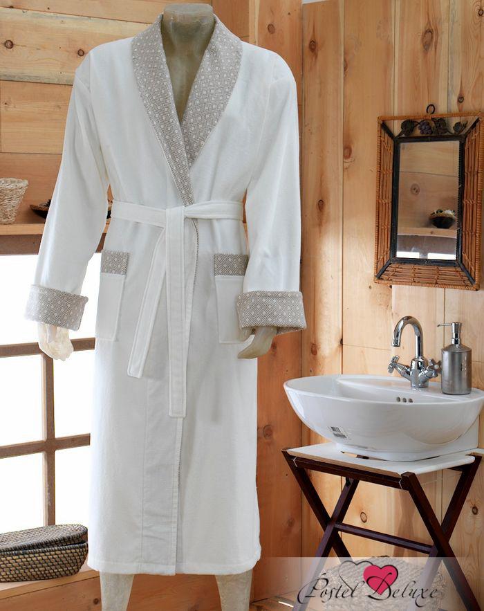 Сауны, бани и оборудование Virginia Secret