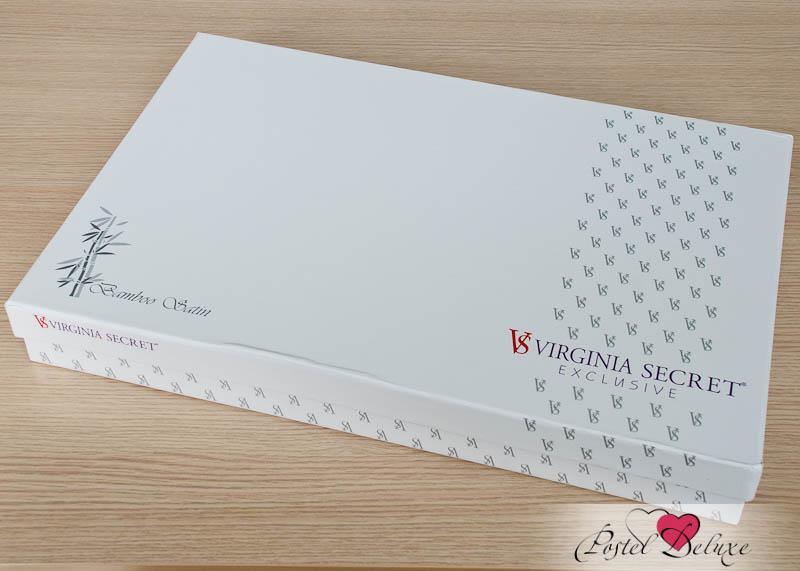 Постельное белье Virginia Secret Постельное белье Derryl  (2 сп. евро)