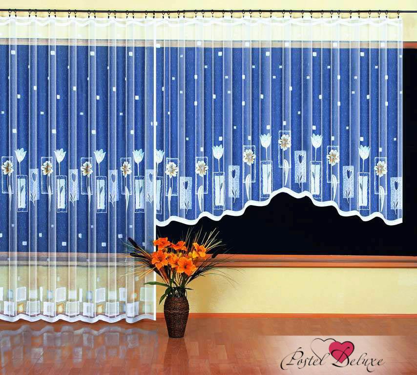 Шторы WisanШторы<br>ВНИМАНИЕ! Комплектация штор может отличаться от представленной на фотографии. Фактическая комплектация указана в описании изделия.<br><br>Производитель: Wisan<br>Cтрана производства: Польша<br>Классические шторы<br>Материал гардины: Тюль<br>Размер гардины: 350х170 см (1 шт.)<br>Вид крепления: Зажимы<br>Рекомендуемая ширина карниза (см): 140-235<br><br>Заказывая шторы нужно помнить, что полотно портьеры (2 шт. для 1 окна) и гардины (1 шт на окно) не вешается «в натяжку». Исключение составляют римские и японские шторы. Все остальные модели предусматривают образование складок, а для этого ширина шторы должно быть больше длины карниза (как правило в 1.5-2.5 раза). Чем больше соотношение тем гуще складки, коэффициент 1.5 считается минимально допустимой сборкой, в то время как 2.5 сборка с густыми складками. Размер карниза указанный в описании предполагает, что вы будете использовать 1 гардину на 1 окно. Ели вы собираетесь использовать к примеру 2 гардины на 1 окно, то размер карниза должен быть в 2 раза больше, чем указано.<br><br>Тип: шторы<br>Размерность комплекта: Классические шторы<br>Материал: Тюль<br>Размер наволочки: None<br>Подарочная упаковка: Классические шторы<br>Для детей: Классические шторы<br>Ткань: Тюль<br>Цвет: Белый