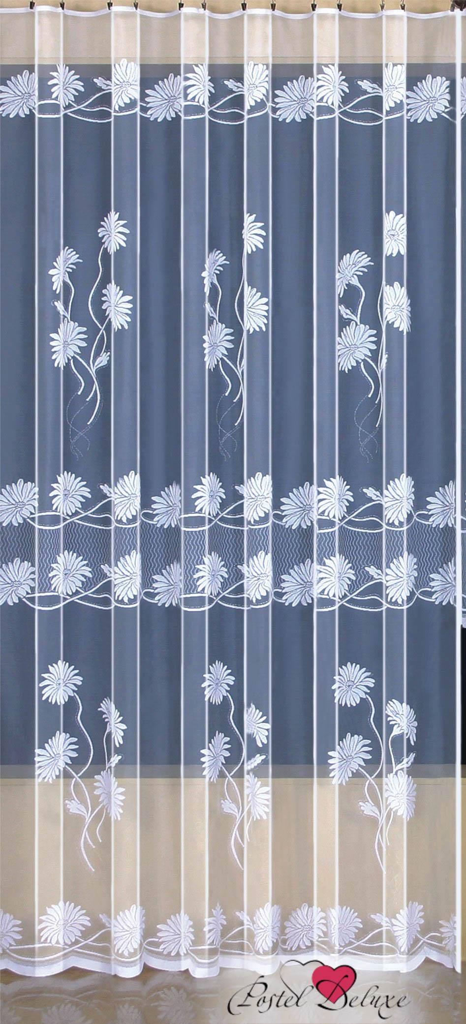 Шторы WisanШторы<br>ВНИМАНИЕ! Комплектация штор может отличаться от представленной на фотографии. Фактическая комплектация указана в описании изделия.<br><br>Производитель: Wisan<br>Cтрана производства: Польша<br>Классические шторы<br>Материал гардины: Тюль<br>Размер гардины: 200х250 см (1 шт.)<br>Вид крепления: Зажимы<br>Рекомендуемая ширина карниза (см): 80-135<br><br>Заказывая шторы нужно помнить, что полотно портьеры (2 шт. для 1 окна) и гардины (1 шт на окно) не вешается «в натяжку». Исключение составляют римские и японские шторы. Все остальные модели предусматривают образование складок, а для этого ширина шторы должно быть больше длины карниза (как правило в 1.5-2.5 раза). Чем больше соотношение тем гуще складки, коэффициент 1.5 считается минимально допустимой сборкой, в то время как 2.5 сборка с густыми складками. Размер карниза указанный в описании предполагает, что вы будете использовать 1 гардину на 1 окно. Ели вы собираетесь использовать к примеру 2 гардины на 1 окно, то размер карниза должен быть в 2 раза больше, чем указано.<br><br>Тип: шторы<br>Размерность комплекта: Классические шторы<br>Материал: Тюль<br>Размер наволочки: None<br>Подарочная упаковка: Классические шторы<br>Для детей: Классические шторы<br>Ткань: Тюль<br>Цвет: Белый
