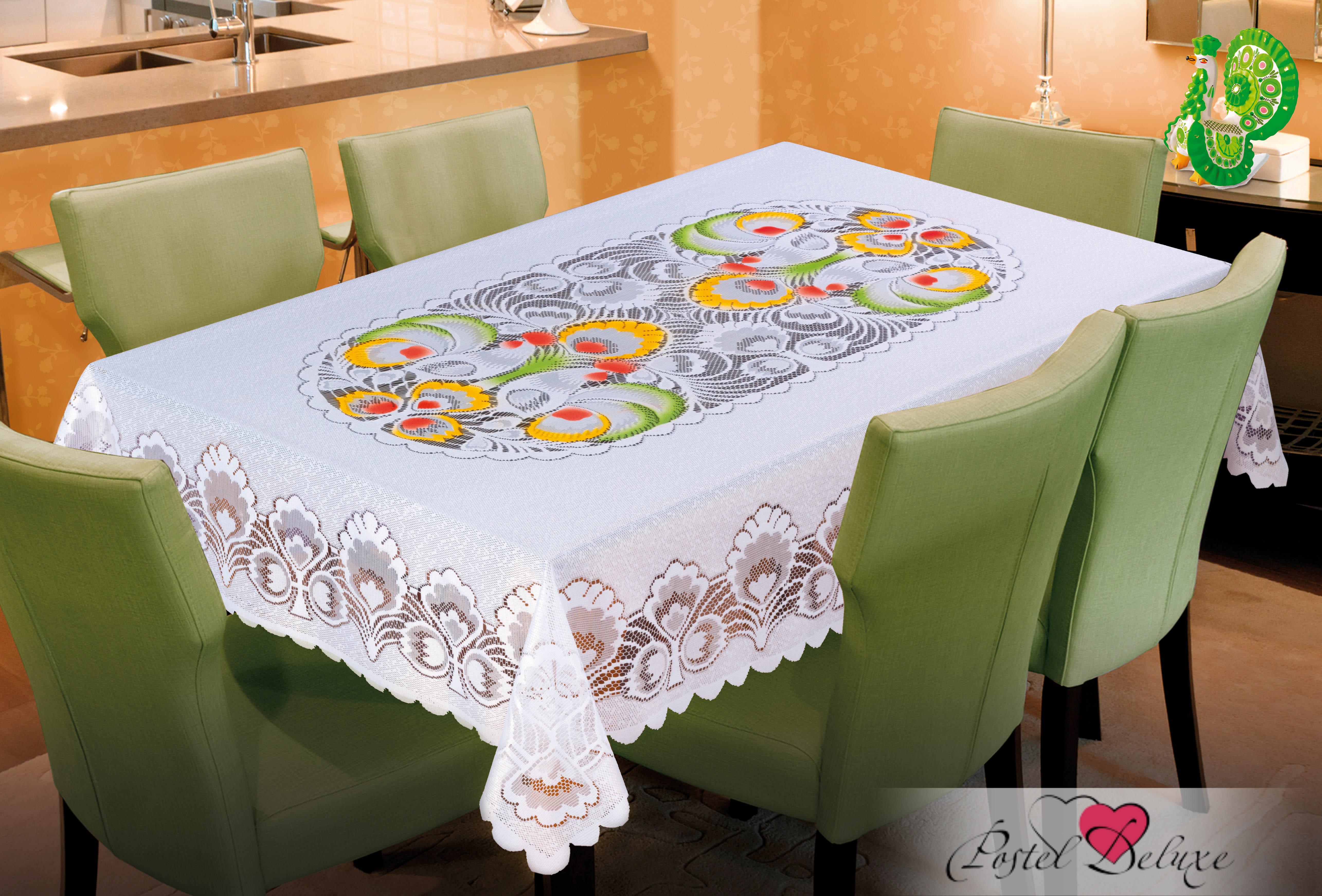 Скатерти и салфетки Wisan Скатерть Modena  (130х180 см)