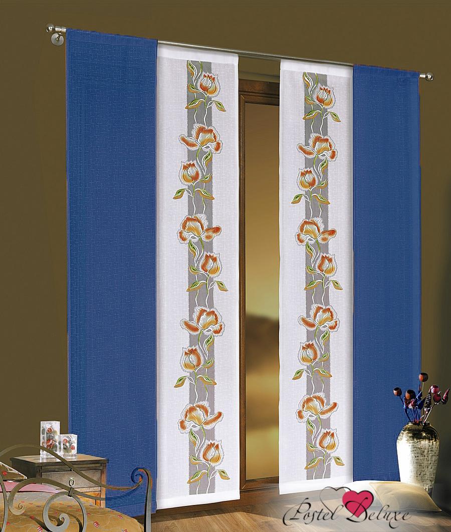 Шторы Wisan Японские шторы Altro салон штор карниз гардины тольятти