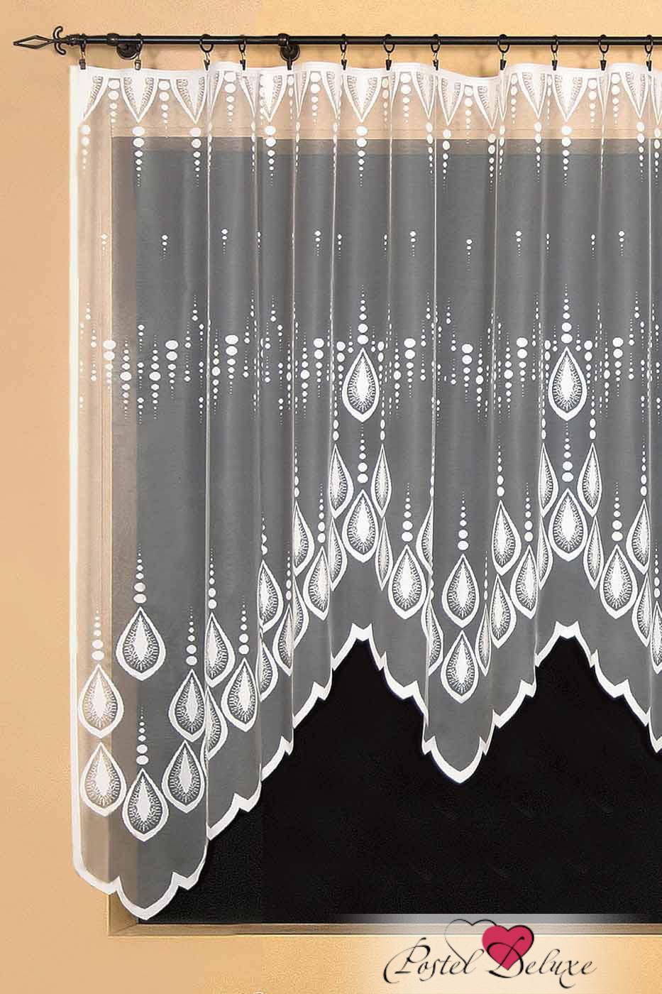 Шторы WisanШторы<br>ВНИМАНИЕ! Комплектация штор может отличаться от представленной на фотографии. Фактическая комплектация указана в описании изделия.<br><br>Производитель: Wisan<br>Cтрана производства: Польша<br>Классические шторы<br>Материал гардины: Тюль<br>Размер гардины: 400х160 см (1 шт.)<br>Вид крепления: Зажимы<br>Рекомендуемая ширина карниза (см): 160-270<br><br>Заказывая шторы нужно помнить, что полотно портьеры (2 шт. для 1 окна) и гардины (1 шт на окно) не вешается «в натяжку». Исключение составляют римские и японские шторы. Все остальные модели предусматривают образование складок, а для этого ширина шторы должно быть больше длины карниза (как правило в 1.5-2.5 раза). Чем больше соотношение тем гуще складки, коэффициент 1.5 считается минимально допустимой сборкой, в то время как 2.5 сборка с густыми складками. Размер карниза указанный в описании предполагает, что вы будете использовать 1 гардину на 1 окно. Ели вы собираетесь использовать к примеру 2 гардины на 1 окно, то размер карниза должен быть в 2 раза больше, чем указано.<br><br>Тип: шторы<br>Размерность комплекта: Классические шторы<br>Материал: Тюль<br>Размер наволочки: None<br>Подарочная упаковка: Классические шторы<br>Для детей: Классические шторы<br>Ткань: Тюль<br>Цвет: Белый