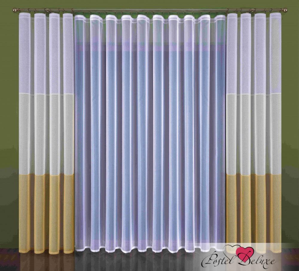 Шторы WisanШторы<br>ВНИМАНИЕ! Комплектация штор может отличаться от представленной на фотографии. Фактическая комплектация указана в описании изделия.<br><br>Производитель: Wisan<br>Cтрана производства: Польша<br>Классические шторы<br>Материал гардины: Тюль<br>Материал портьеры: Портьерная ткань<br>Размер гардины: 500х250 см (1 шт.)<br>Размер портьеры: 140х250 см (2 шт.)<br>Вид крепления: Лента<br>Рекомендуемая ширина карниза (см): 250-335<br><br>Заказывая шторы нужно помнить, что полотно портьеры (2 шт. для 1 окна) и гардины (1 шт на окно) не вешается «в натяжку». Исключение составляют римские и японские шторы. Все остальные модели предусматривают образование складок, а для этого ширина шторы должно быть больше длины карниза (как правило в 1.5-2.5 раза). Чем больше соотношение тем гуще складки, коэффициент 1.5 считается минимально допустимой сборкой, в то время как 2.5 сборка с густыми складками. Размер карниза указанный в описании предполагает, что вы будете использовать 1 гардину на 1 окно. Ели вы собираетесь использовать к примеру 2 гардины на 1 окно, то размер карниза должен быть в 2 раза больше, чем указано.<br><br>Тип: шторы<br>Размерность комплекта: Классические шторы<br>Материал: Портьерная ткань,Тюль<br>Размер наволочки: None<br>Подарочная упаковка: Классические шторы<br>Для детей: Классические шторы<br>Ткань: Портьерная ткань,Тюль<br>Цвет: Бежевый,Белый