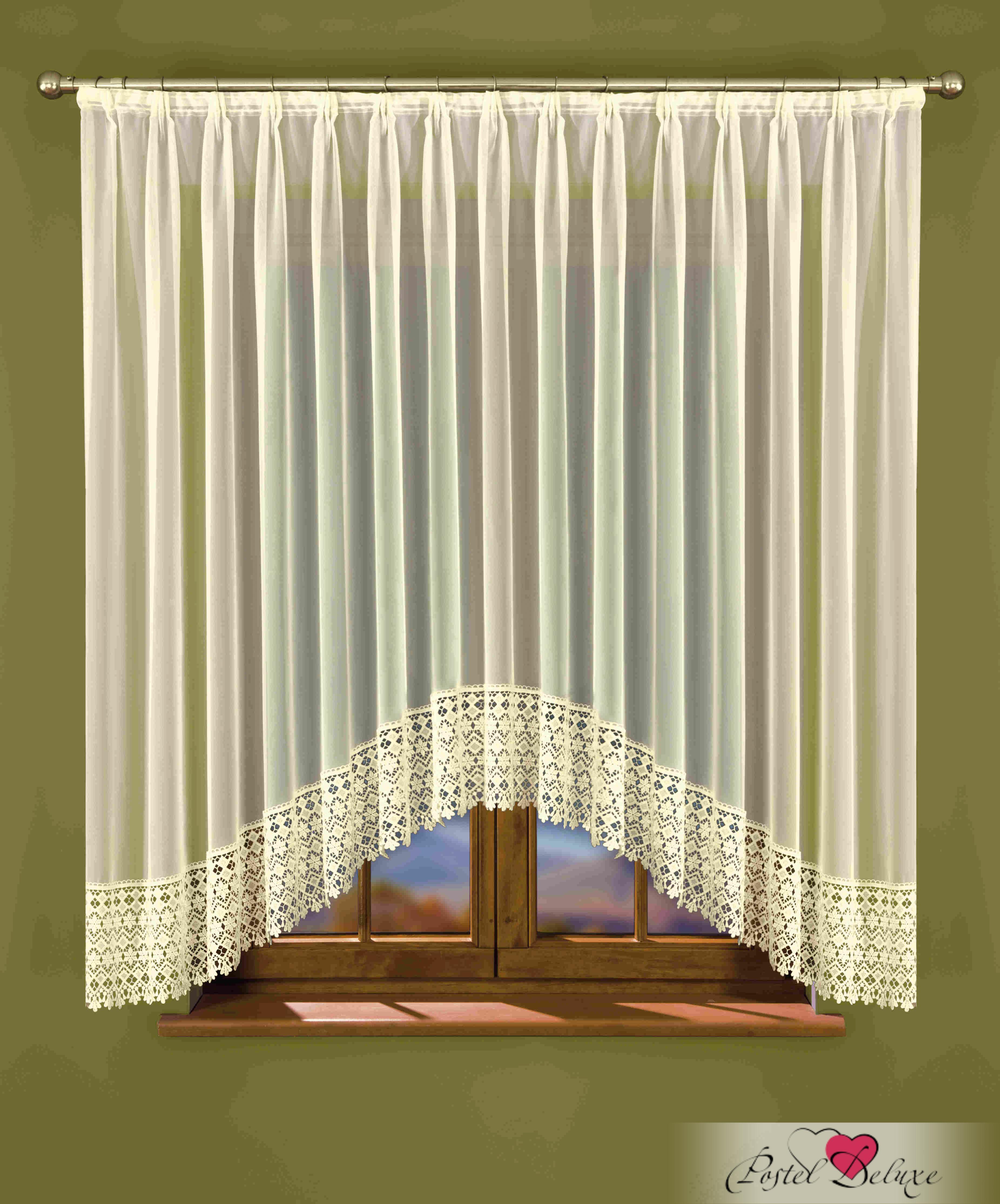 Шторы WisanШторы<br>ВНИМАНИЕ! Комплектация штор может отличаться от представленной на фотографии. Фактическая комплектация указана в описании изделия.<br><br>Производитель: Wisan<br>Cтрана производства: Польша<br>Классические шторы<br>Материал гардины: Вуаль<br>Размер гардины: 300х160 см (1 шт.)<br>Вид крепления: Лента<br>Рекомендуемая ширина карниза (см): 120-200<br><br>Заказывая шторы нужно помнить, что полотно портьеры (2 шт. для 1 окна) и гардины (1 шт на окно) не вешается «в натяжку». Исключение составляют римские и японские шторы. Все остальные модели предусматривают образование складок, а для этого ширина шторы должно быть больше длины карниза (как правило в 1.5-2.5 раза). Чем больше соотношение тем гуще складки, коэффициент 1.5 считается минимально допустимой сборкой, в то время как 2.5 сборка с густыми складками. Размер карниза указанный в описании предполагает, что вы будете использовать 1 гардину на 1 окно. Ели вы собираетесь использовать к примеру 2 гардины на 1 окно, то размер карниза должен быть в 2 раза больше, чем указано.<br><br>Тип: шторы<br>Размерность комплекта: Классические шторы<br>Материал: Вуаль<br>Размер наволочки: None<br>Подарочная упаковка: Классические шторы<br>Для детей: Классические шторы<br>Ткань: Вуаль<br>Цвет: Бежевый