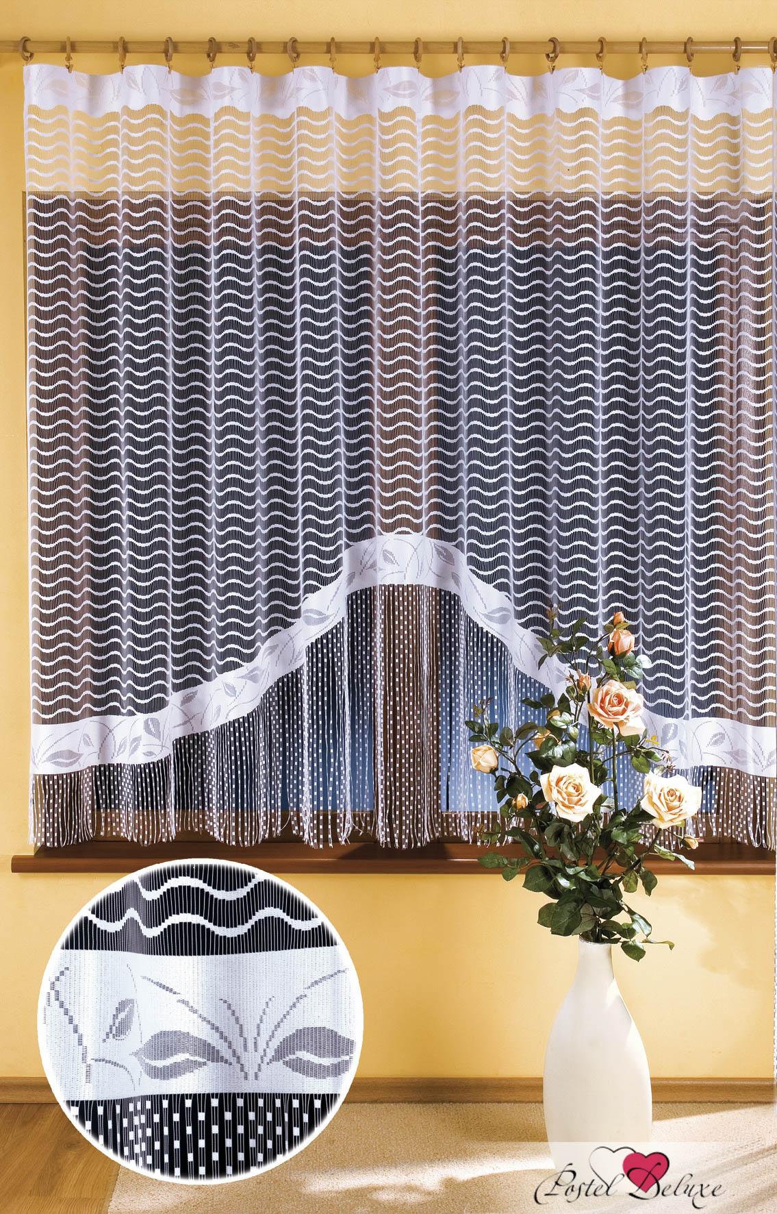Шторы Wisan Нитяные шторы Carlisle шторы wisan нитяные шторы odelia