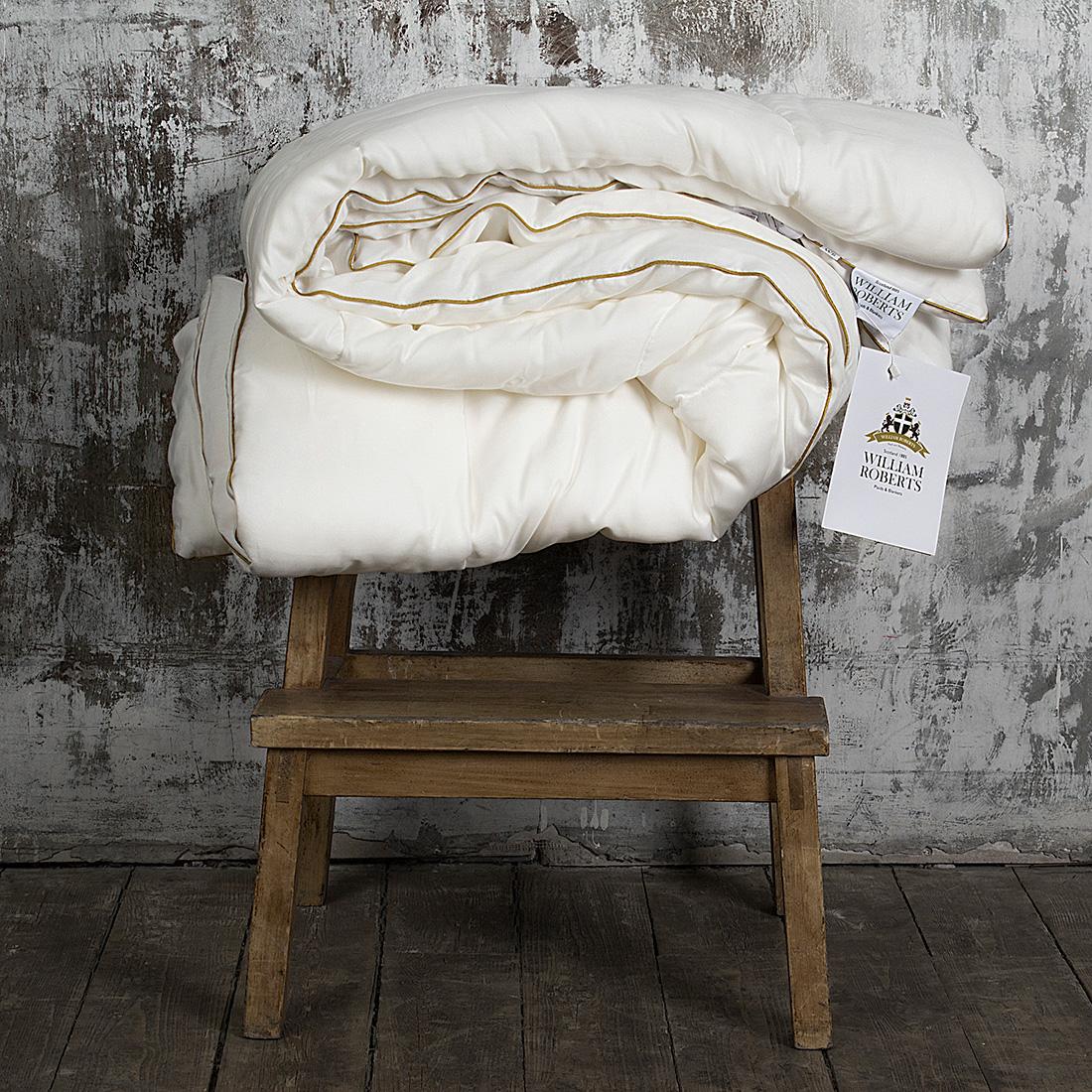 Одеяла William Roberts