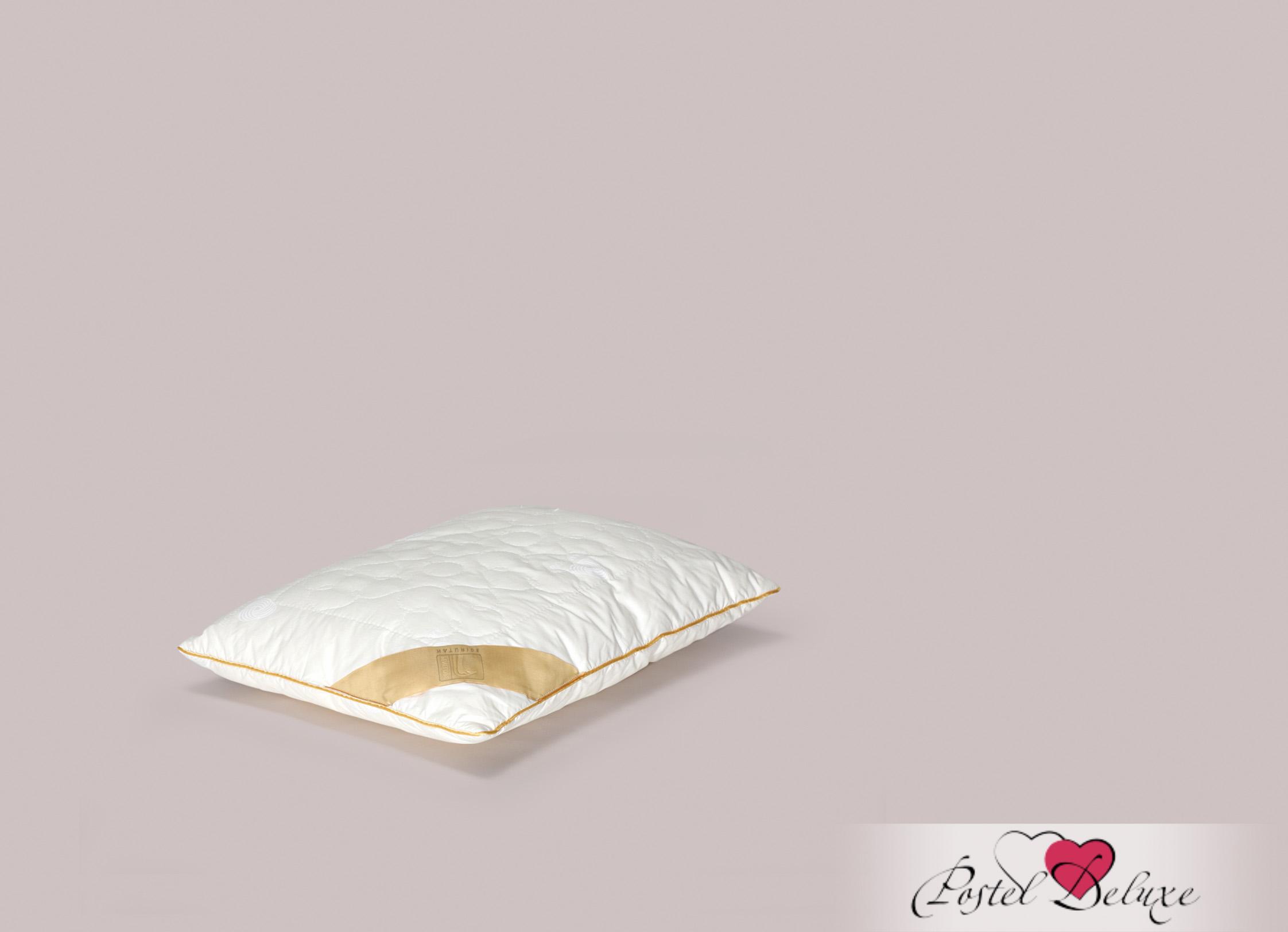 Все фото товара Penelope Penelope Детская подушка Wooly 35х45