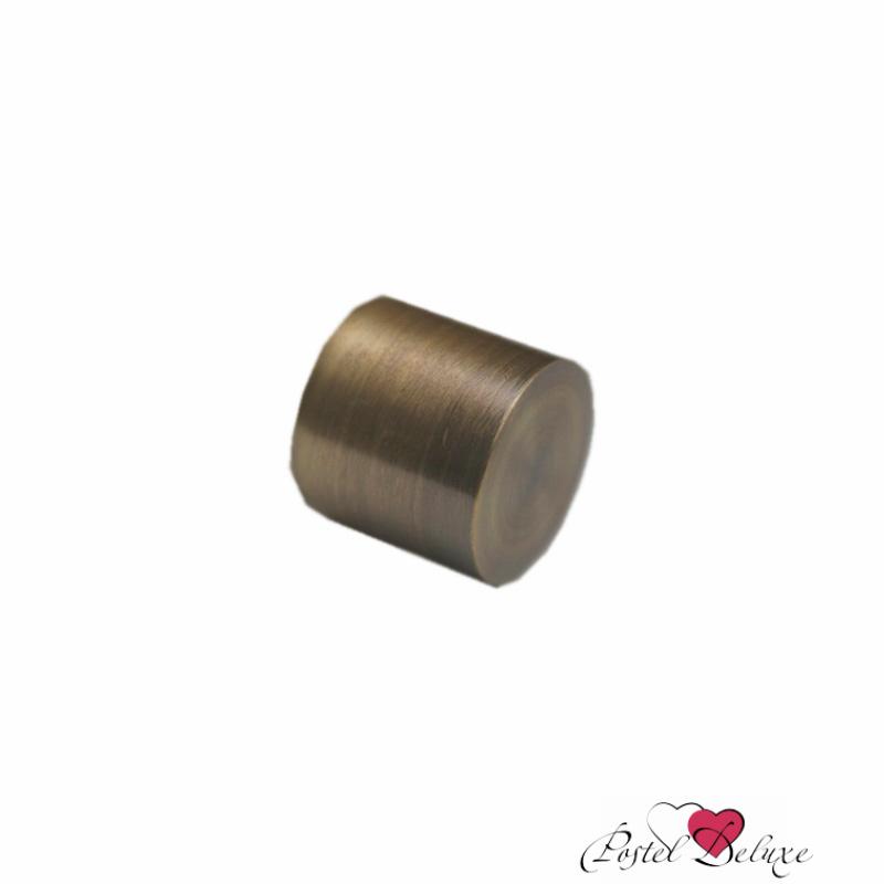 Аксессуары для штор ARCODOROВид изделия: Наконечники для карнизов<br>Материал: Металл<br>Размер: 16х20 мм<br>Вид крепления: Болты<br><br>Аксессуары имеют гальваническое покрытие, что позволяет им сохранить цвет и привлекательный внешний вид на долгие годы. <br>Наконечники для карнизов с диаметром 16 мм.<br>Наконечники можно использовать для карнизов и для подхватов со сменными наконечниками.<br><br>Комплектация:<br>- наконечники - 2 шт.<br>- болты - 2 шт.<br>- ключ для крепления - 1 шт.<br>- упаковка - полиэтиленовый пакет.<br><br>Производитель: ARCODORO<br>Cтрана производства: Россия<br><br>Тип: Аксессуары для штор<br>Размерность комплекта: Аксессуары для штор<br>Материал: Металл<br>Размер наволочки: None<br>Подарочная упаковка: Аксессуары для штор<br>Для детей: Аксессуары для штор<br>Ткань: Металл<br>Цвет: None