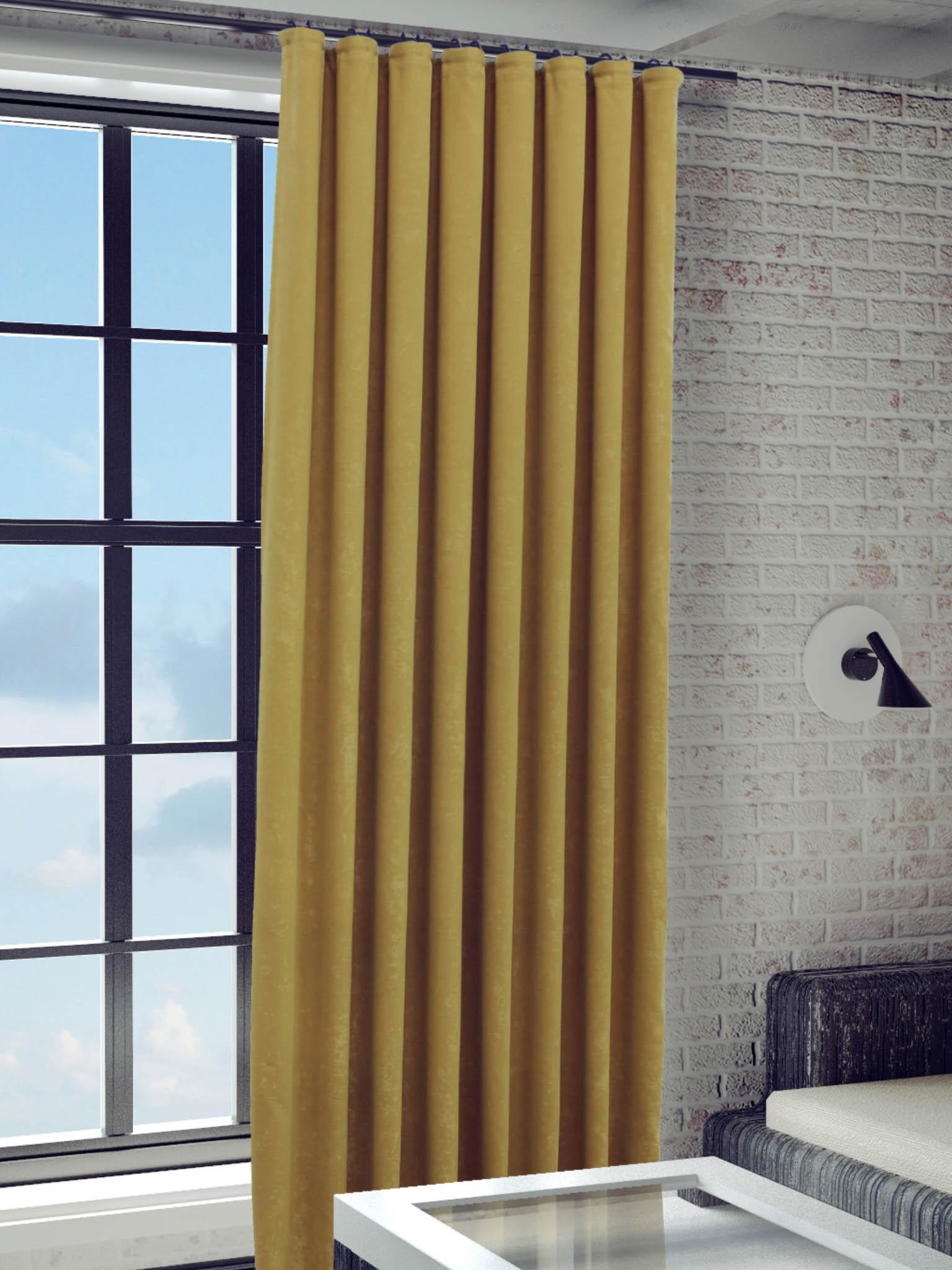 Шторы SanpaШторы<br>ВНИМАНИЕ! Комплектация штор может отличаться от представленной на фотографии. Фактическая комплектация указана в описании изделия.<br><br>Производитель: Sanpa<br>Cтрана производства: Россия<br>Классические шторы<br>Материал портьеры: Бархат (Софт)<br>Состав портьеры: 100% Полиэстер<br>Размер портьеры: 200х270 см (1 шт.)<br>Вид крепления: Лента<br>Тип карниза: Однорядный карниз<br>Рекомендуемая ширина карниза (см): 100-290<br><br>Заказывая шторы нужно помнить, что полотно портьеры (2 шт. для 1 окна) и гардины (1 шт на окно) не вешается «в натяжку». Исключение составляют римские и японские шторы. Все остальные модели предусматривают образование складок, а для этого ширина шторы должно быть больше длины карниза (как правило в 1.5-2.5 раза). Чем больше соотношение тем гуще складки, коэффициент 1.5 считается минимально допустимой сборкой, в то время как 2.5 сборка с густыми складками. Размер карниза указанный в описании предполагает, что вы будете использовать 1 гардину на 1 окно. Ели вы собираетесь использовать к примеру 2 гардины на 1 окно, то размер карниза должен быть в 2 раза больше, чем указано.<br><br>Тип: шторы<br>Размерность комплекта: Классические шторы<br>Материал: Бархат<br>Размер наволочки: None<br>Подарочная упаковка: Классические шторы<br>Для детей: Классические шторы<br>Ткань: Бархат<br>Цвет: Бежевый