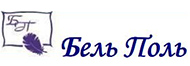 Бел-поль