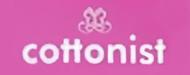 Cottonist