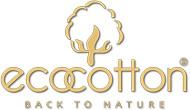 Ecocotton
