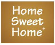 HSH (Home Sweet Home)
