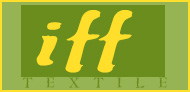 Ifftextile