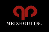 Meizhouling