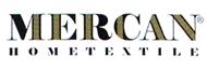 mercan system inc Mercan dede'e ait biyografi, röportaj, fotoğraf, video, müzik, albüm, konser ve projeleri bulabilirsiniz.