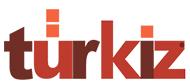 Turkiz