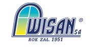 Wisan