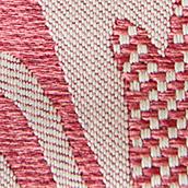Жаккардовое переплетение ткани